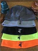 Lineman Barn Llc Lineman T Shirts Decals And More